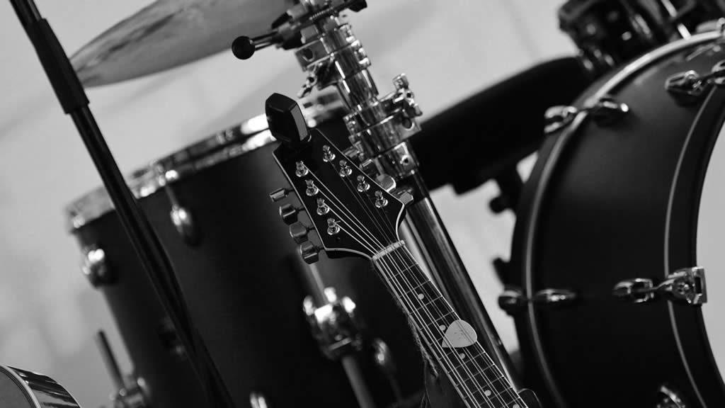 drumsandguitar